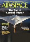 Air & Space Magazine - 2011-07-01