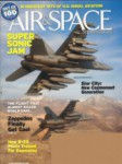 Air & Space Magazine - 2011-03-01