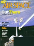 Air & Space Magazine - 2009-07-01