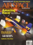 Air & Space Magazine - 2009-11-01