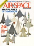 Air & Space Magazine - 2009-09-01
